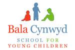 Bala Cynwyd