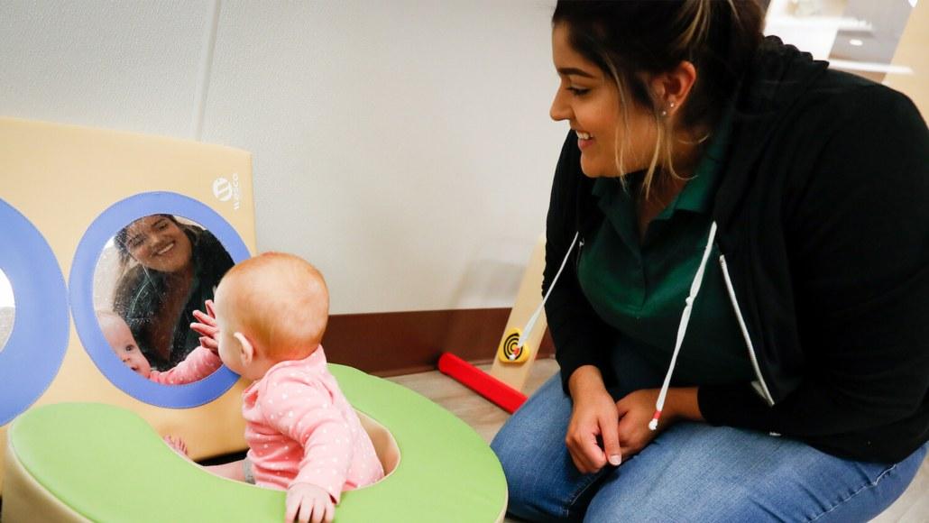 Infant-Program_05