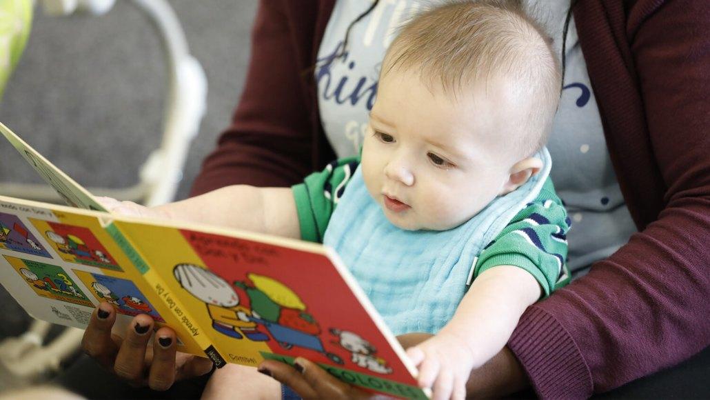 Infant-Program_10