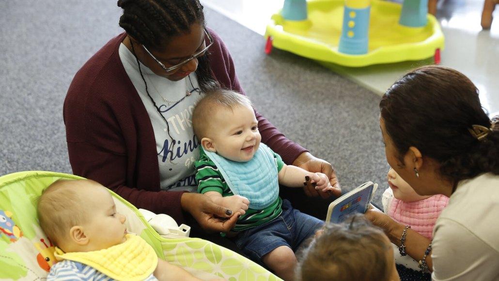 Infant-Program_15