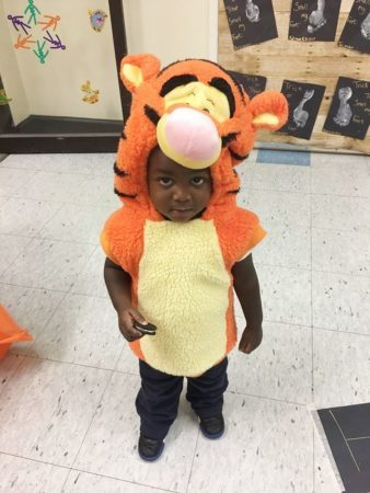 2-year-old_boy_in_tigger_costume_cadence_academy_preschool_lexington_sc-338x450
