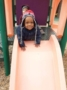 2-year-old_boy_on_slide_cadence_academy_eastfield_huntersville_nc-336x450