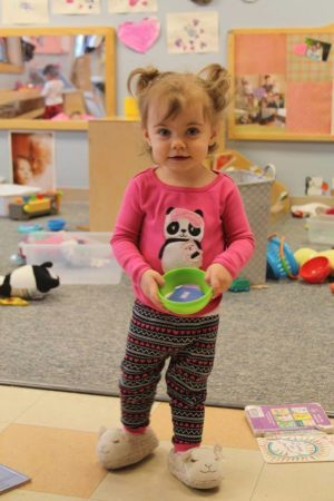 2-year-old_girl_in_panda_shirt_learning_edge_childcare_and_preschool_oak_creek_wi-300x450