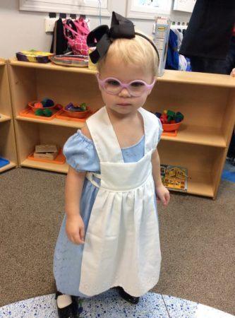2-year-old_girl_in_snow_white_costume_canterbury_academy_at_prairie_ridge_olathe_ks-333x450