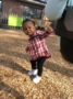 2-year-old_girl_on_playground_at_cadence_academy_preschool_summerville_sc-333x450
