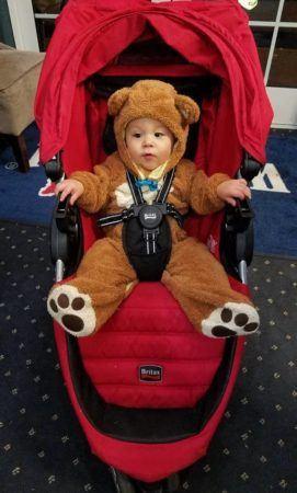 2-year-old_in_bear_costume_winwood_childrens_center_fairfax_va-271x450