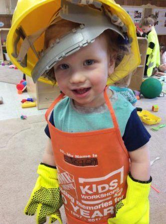 2-year-old_in_home_depot_gear_cadence_academy_preschool_urbandale_ia-333x450