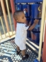2-year-old_on_playground_equipment_cadence_academy_preschool_mallard_charlotte_nc-336x450