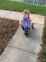 2-year-old_on_trike_cadence_academy_ofallon_mo-336x450