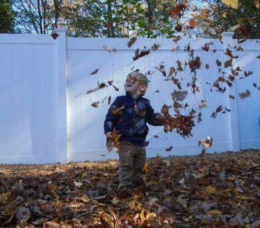 2-year-old_playing_in_leaves_next_generation_childrens_centers_natick_ma-512x450