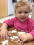 2-year-old_playing_with_flour_at_next_generation_childrens_centers_andover_ma-338x450