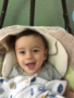 2-year-old_smiling_at_cadence_academy_preschool_i_street_sacramento_ca-338x450