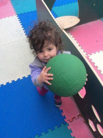 2-year-old_with_kick_ball_at_cadence_academy_preschool_seekonk_ma-338x450