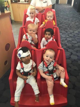 2-year-olds_in_bye-bye_buggie_winwood_childrens_center_brambleton_ii_va-338x450