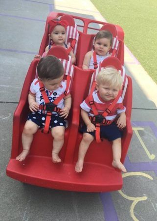 2-year-olds_in_bye-bye_buggy_at_cadence_academy_preschool_broadstone_folsom_ca-321x450