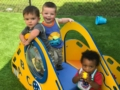 2-year-olds_playing_on_playground_cadence_academy_preschool_raynham_ma-600x450