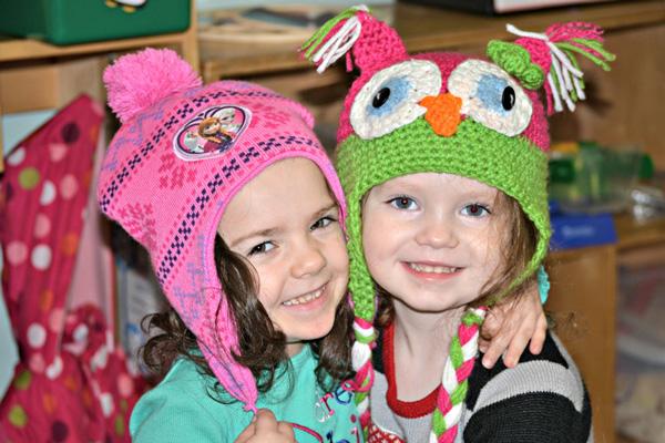 Carolina Kids Child Development Center