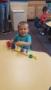TLK-Smyrna-2-year-old