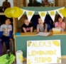 alexs_lemonade_stand_prime_time_early_learning_centers_east_rutherford_nj-467x450