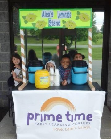 alexs_lemonade_stand_prime_time_early_learning_centers_middletown_ny-360x450