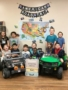 american_road_trip_summer_camp_cadence_academy_preschool_wilmington_nc-338x450