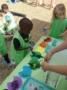 amphibians_on_colored_pads_cadence_academy_raintree_charlotte_nc-336x450