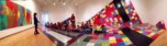 art_museum_field_trip_at_cadence_academy_preschool_ridgefield_ct-752x207
