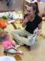 baby_sign_language_winwood_childrens_center_gainesville_va-333x450