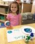 balloon_earth_day_painting_activity_carolina_kids_child_development_center_fort_mill_sc-360x450