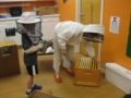 beekeeping_presentation_at_next_generation_childrens_centers_marlborough_ma-600x450