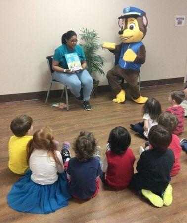 book_reading_with_guest_cadence_academy_preschool_greensboro_nc-378x450