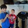 boys_singing_karaoke_cadence_academy_smoky_hill_aurora-450x450