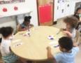 bunny_ears_preschool_art_project_at_cadence_academy_eastfield_huntersville_nc-1024x797-578x450