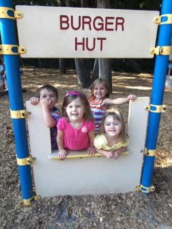 burger_hut_stand_on_playground_at_cadence_academy_preschool_charleston_sc-338x450