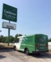 bus_and_street_sign_cadence_academy_preschool_greenville_sc-368x450