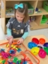 butterfly_activity_cadence_academy_preschool_steele_creek_charlotte_nc-338x450