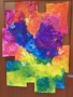 butterfly_art_collage_winwood_childrens_center_brambleton_va-338x450