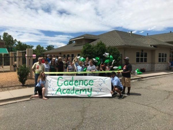 cadence_academy_rebranding_celebration_banner_at_cadence_academy_preschool_broomfield_co-600x450
