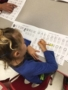 capital_letter_writing_exercise_winwood_childrens_center_lansdowne_va-338x450