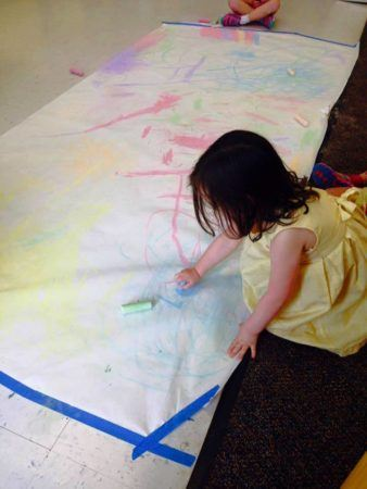 chalk_art_winwood_childrens_center_lansdowne_va-338x450
