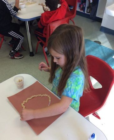 cheerio_art_activity_growing_kids_academy_fredericksburg_va-366x450