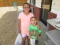 children_on_easter_egg_hunt_cadence_academy_ballantyne_charlotte_nc-1024x768-600x450