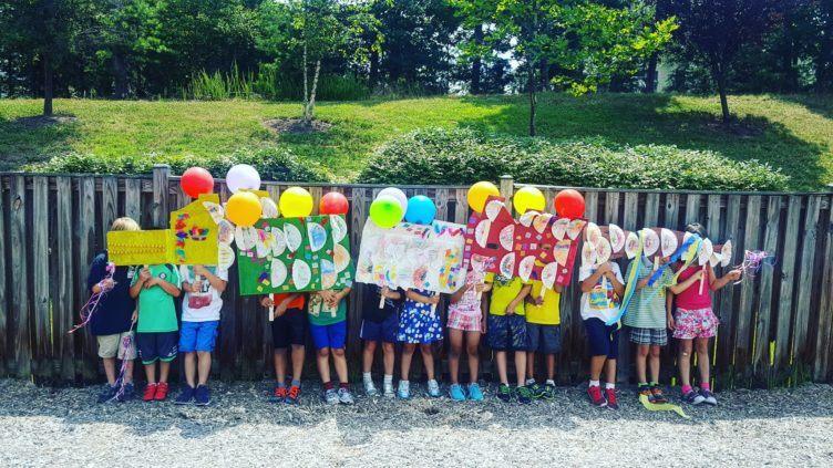 chinese_dragon_craft_winwood_childrens_center_lansdowne_va-752x423