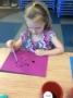 color_dripping_art_activity_canterbury_academy_at_prairie_ridge_olathe_ks-333x450