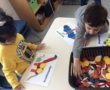 color_matching_tangram_activity_adventures_in_learning_naperville_il-551x450