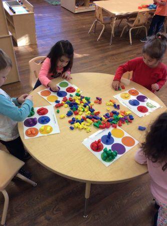 color_sorting_activity_cadence_academy_preschool_cypress_houston_tx-333x450