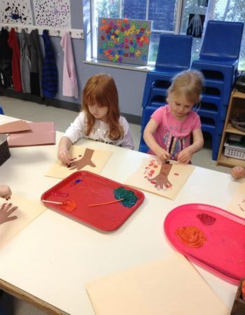 construction_paper_hand_art_project_cadence_academy_preschool_gig_harbor_wa-350x450