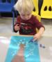 construction_paper_tree_art_project_winwood_childrens_center_fairfax_va-377x450