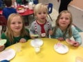 cookies_and_milk_at_cadence_academy_preschool_ken_caryl_littleton_co-600x450