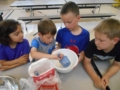 cooking_activity_cadence_academy_before_and_after_school_norwalk_ia-600x450